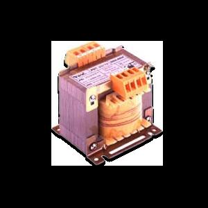 Trasformatore mra4000