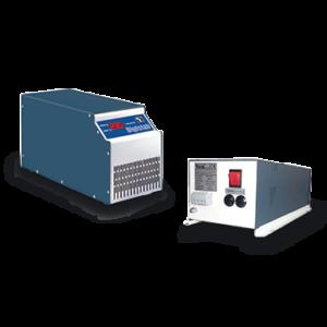 Stabilizzatore VSD/3000