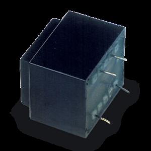 Trasformatore CSE 3000